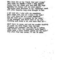 Aug 1969-page-009.jpg