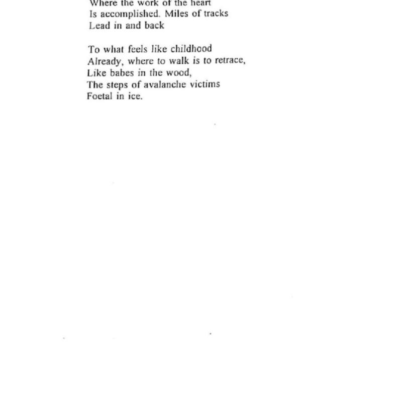 HU Publication Harry Clifton-page-016.jpg