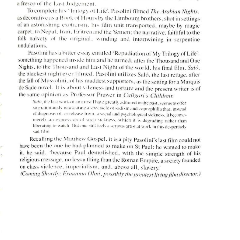 HU issue 92 1992-page-041.jpg