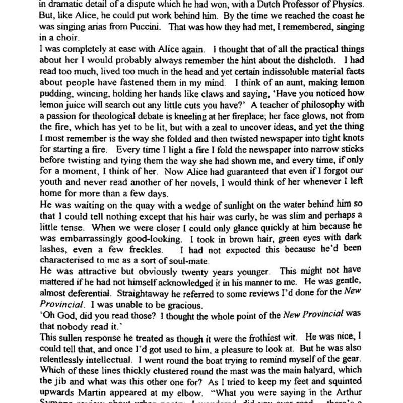 HU Spring 1996-page-029.jpg