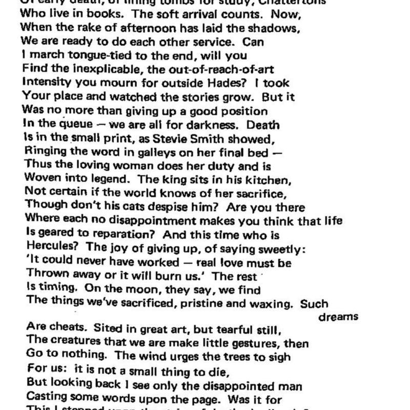 Jul October 78-page-028.jpg