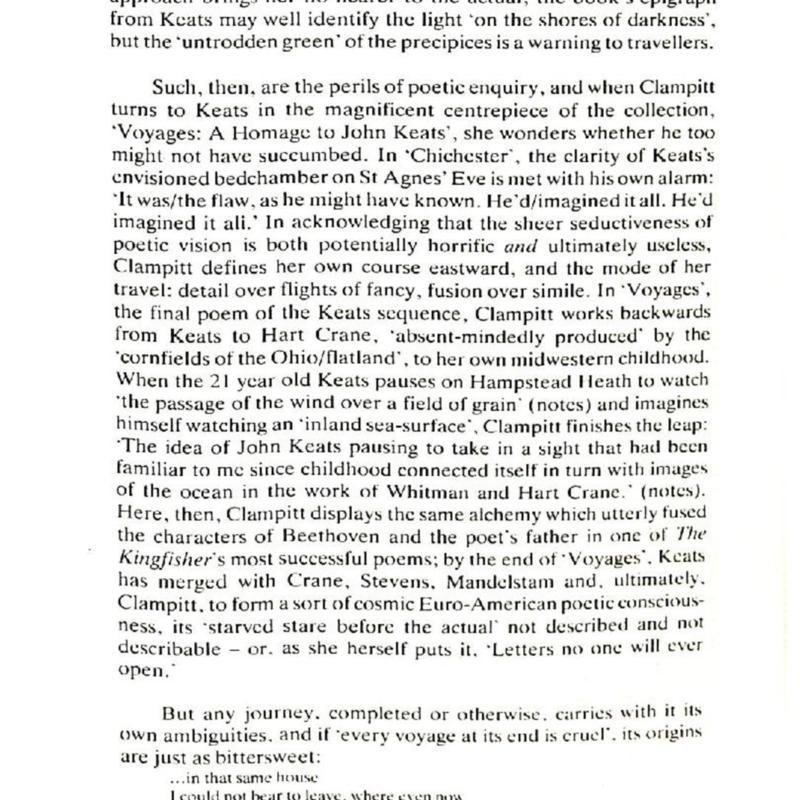 Hu Spring Summer 86-page-055.jpg
