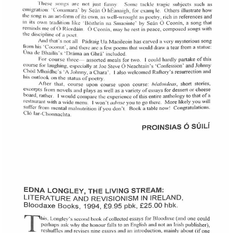 HU Spring 1996-page-111.jpg
