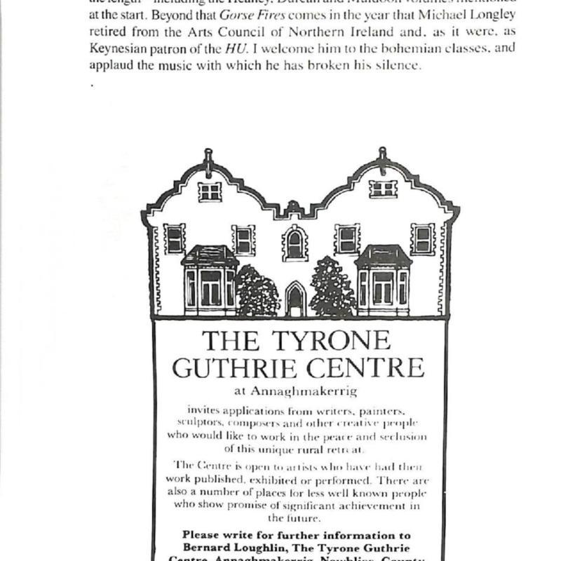 HU issue 92 1992-page-084.jpg