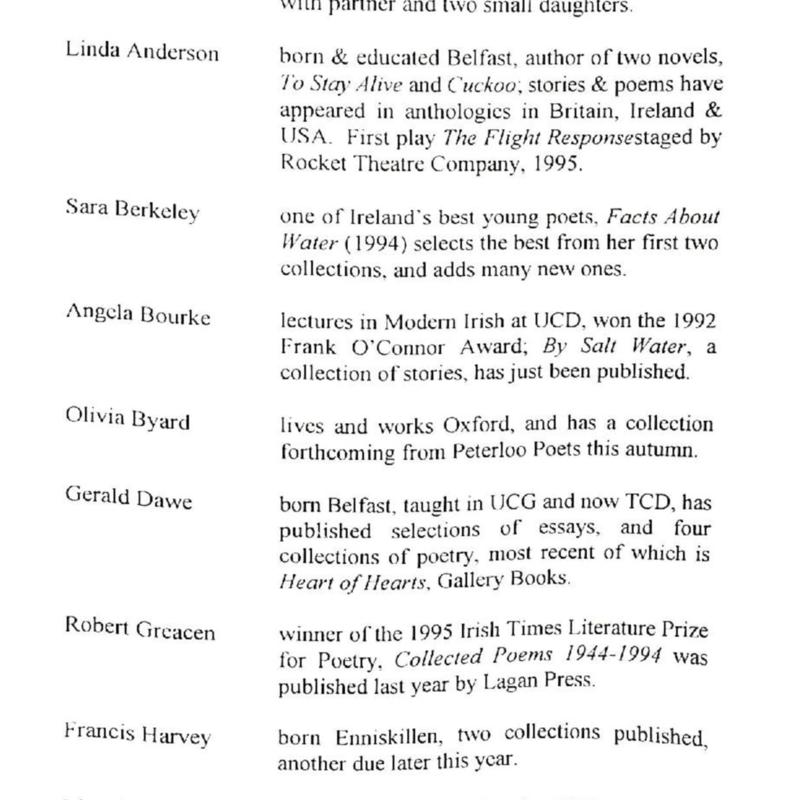 HU Spring 1996-page-127.jpg