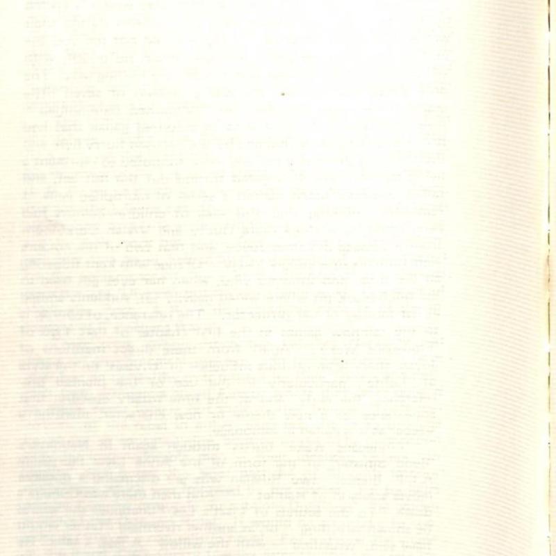 Jan Feb 1978-page-060.jpg