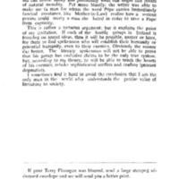 Aug 1968-page-005.jpg