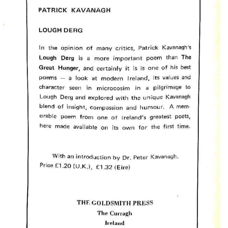 Jan Feb 79-page-090.jpg