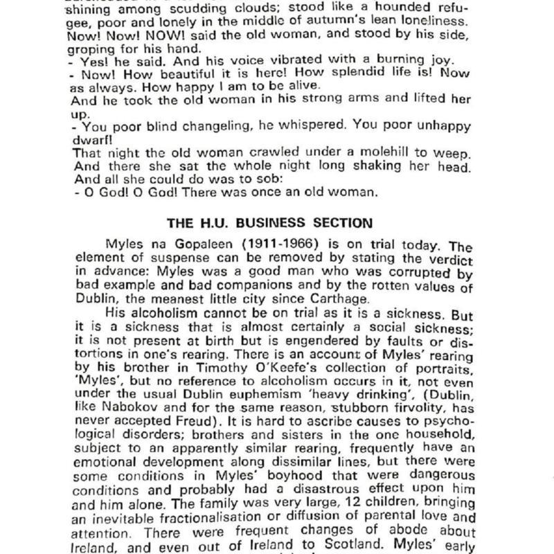 Sept Oct 73-page-030.jpg