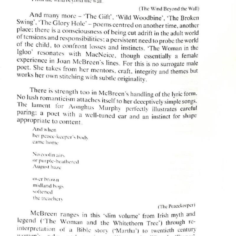 HU Issue 911991-min-page-113.jpg