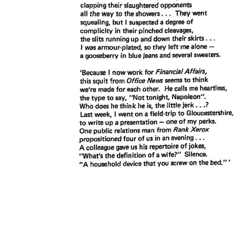 Nov Dec 81-page-027.jpg