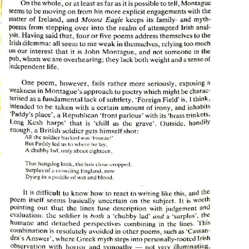 Summer Autumn 89-page-076.jpg