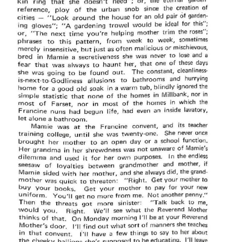 Sept Dec 79-page-076.jpg