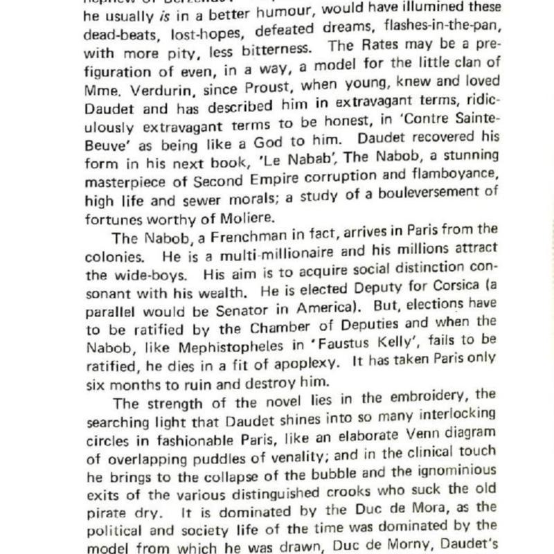FEb Jul 1980-page-033.jpg