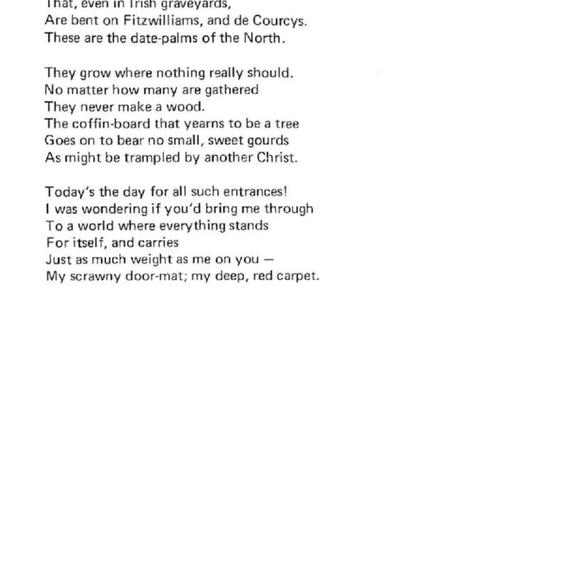 Paul Muldoon Names and Addresses-page-012.jpg