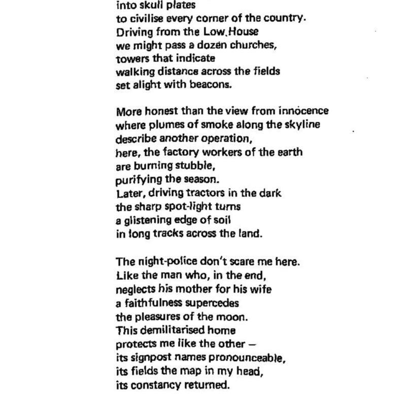 Jul October 78-page-015.jpg