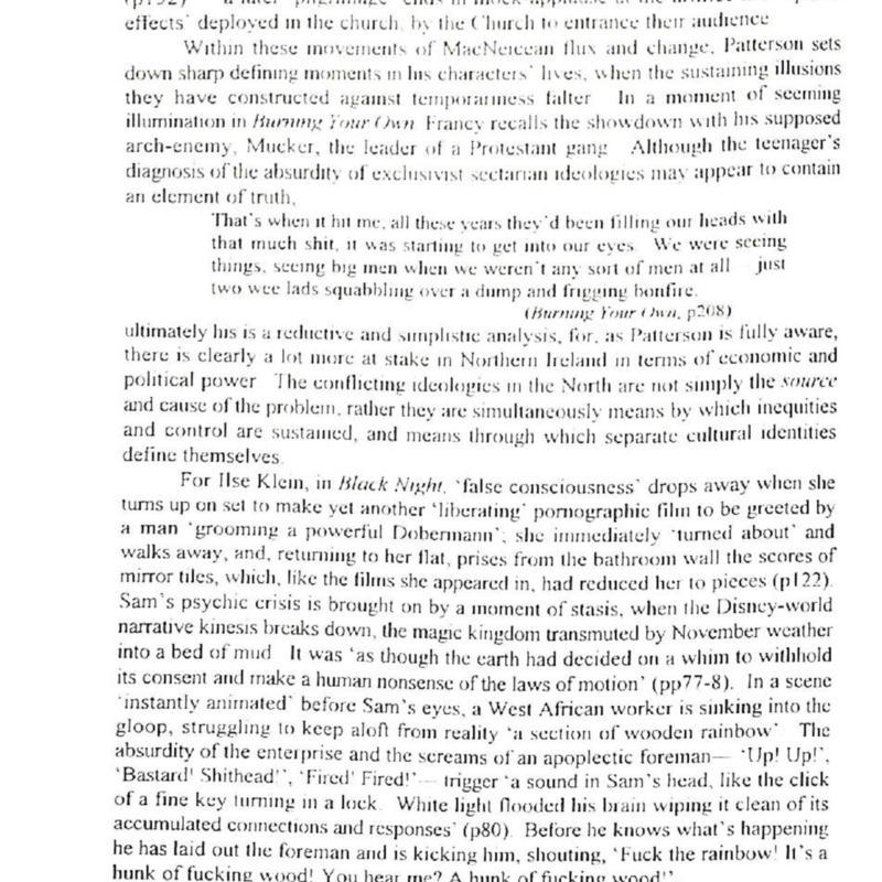 HU Spring 1996-page-014.jpg