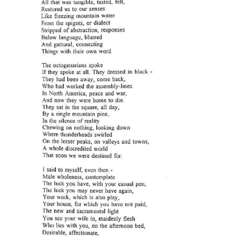 HU Publication Harry Clifton-page-010.jpg