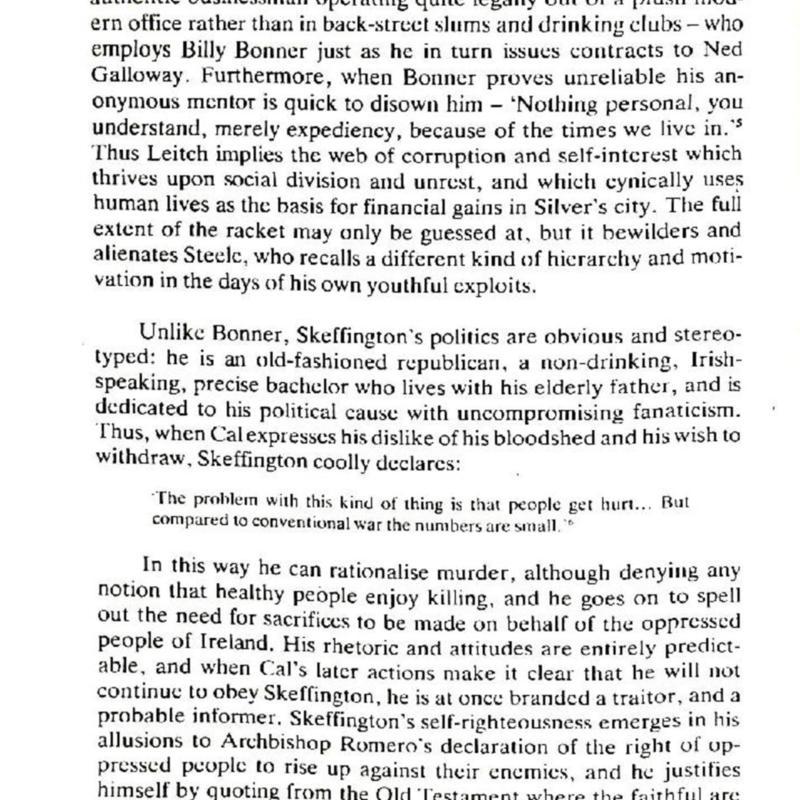 HU Spring 86-page-026.jpg