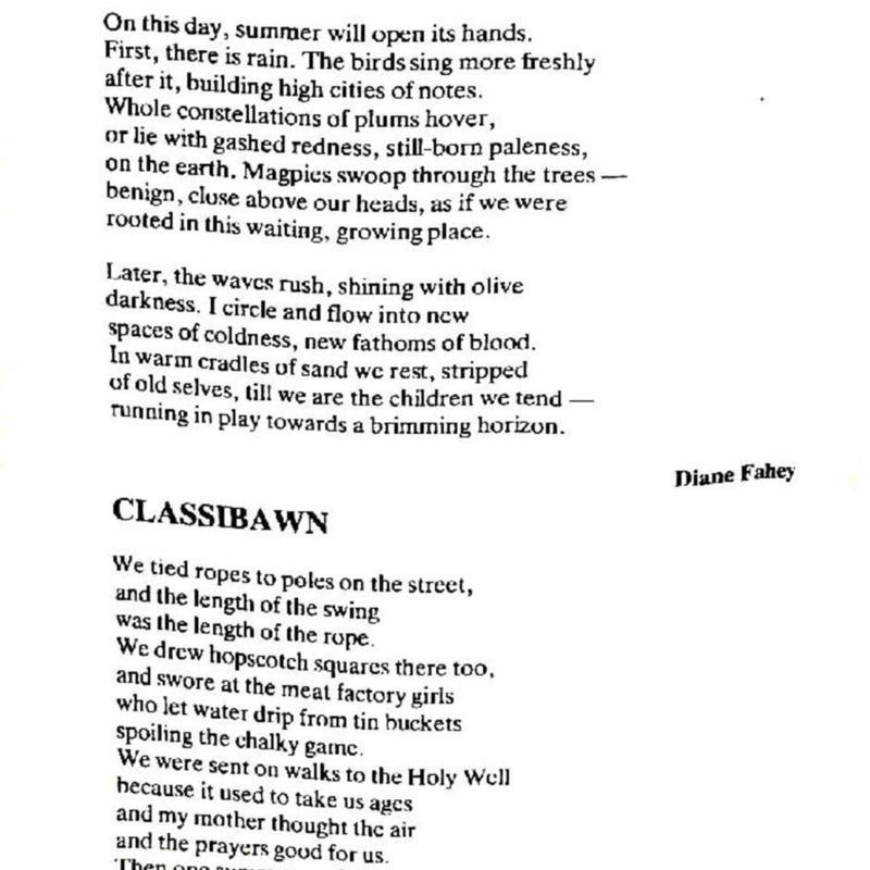 Summer Autumn 89-page-019.jpg