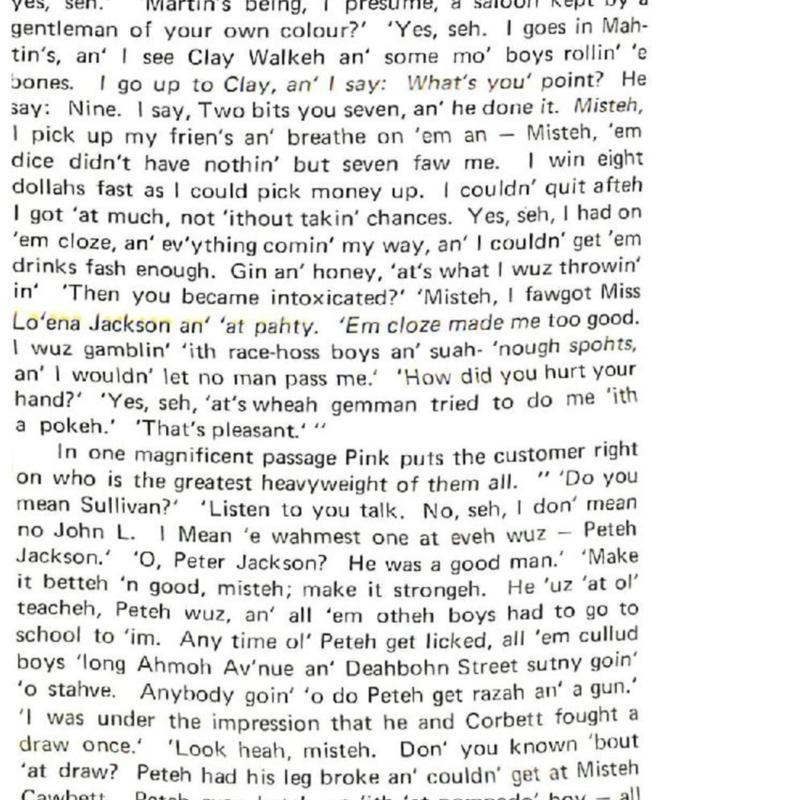 Jul Oct 79-page-036.jpg