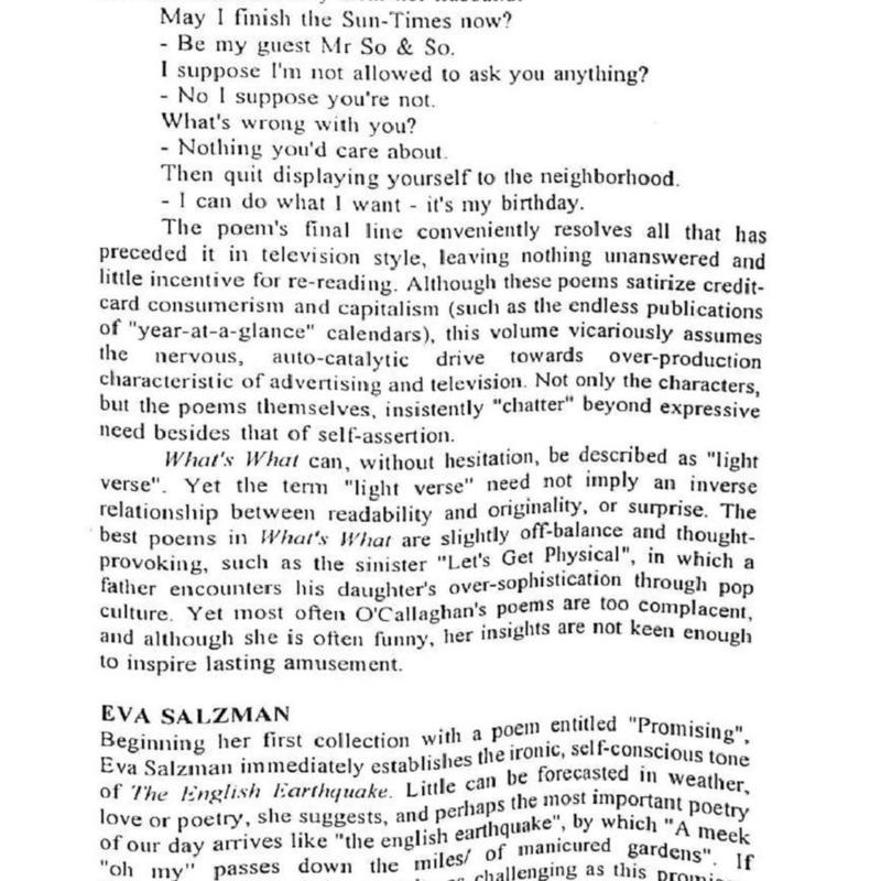 HU issue 100 1993-compressed-page-131.jpg