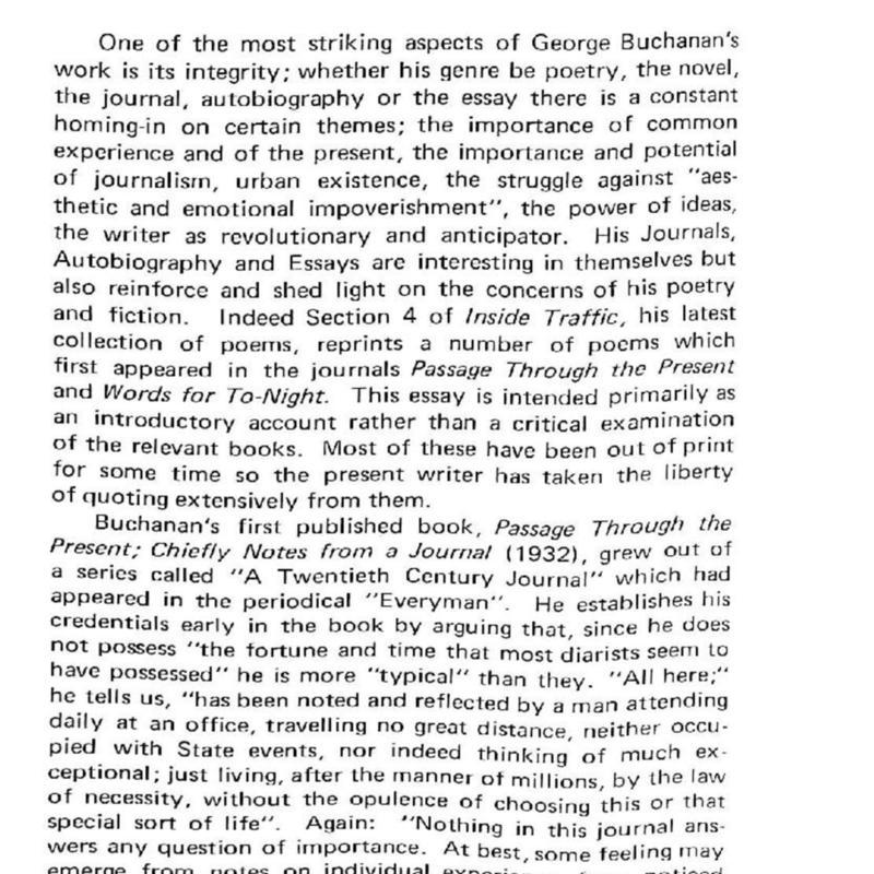HU March June 78 3-page-050.jpg