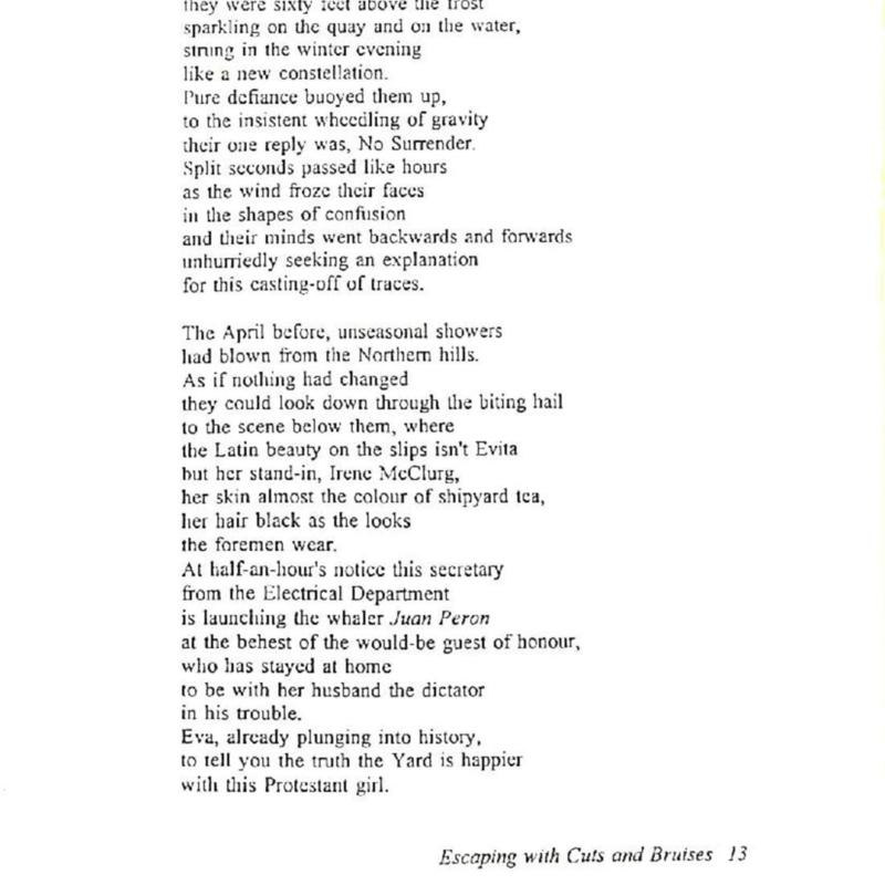 Martin Mooney HU Phamplet-page-019.jpg