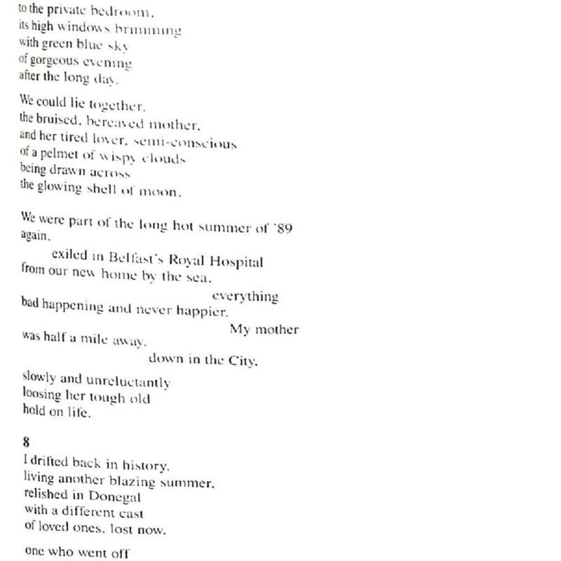 HU issue 92 1992-page-051.jpg