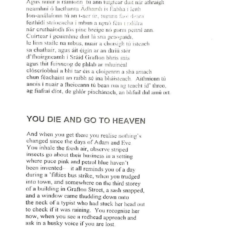 HU Autumn 1997-page-026.jpg