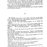April 1969-page-021.jpg