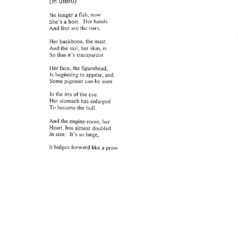 HU Autumn 1996-page-092.jpg