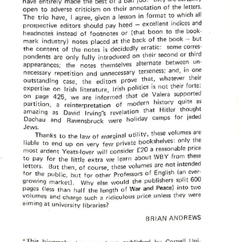 Jul Oct 79-page-086.jpg