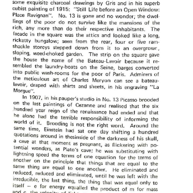 Mar May 81-page-048.jpg