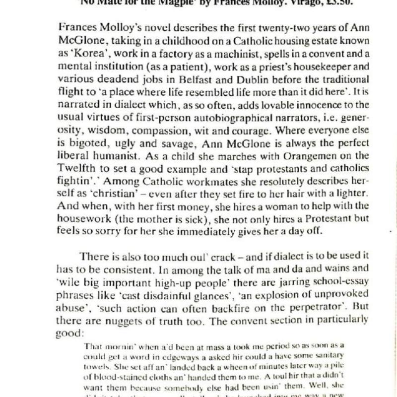 HU Spring 86-page-071.jpg