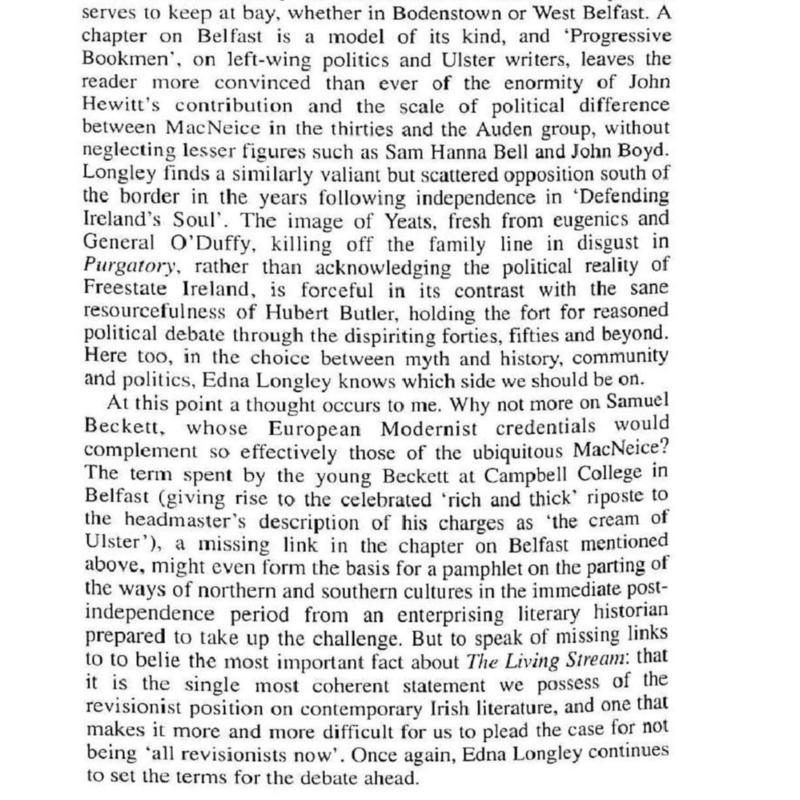 krino Issue 18-compressed-page-115.jpg