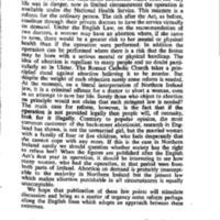 Feb 1969-page-005.jpg