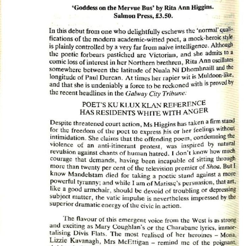 HU Summer 88-page-062.jpg
