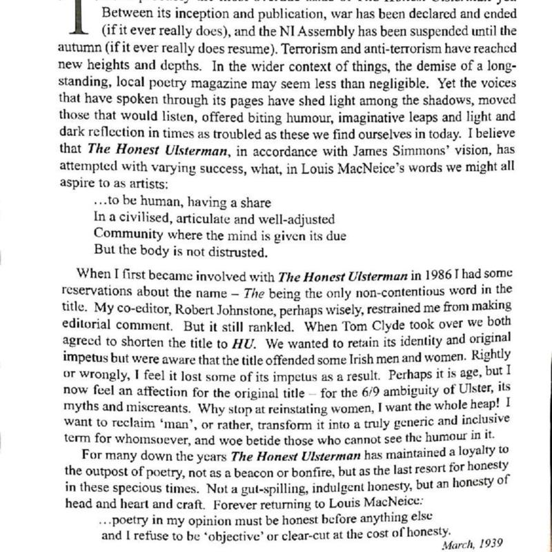 HU Summer 2003-page-135.jpg