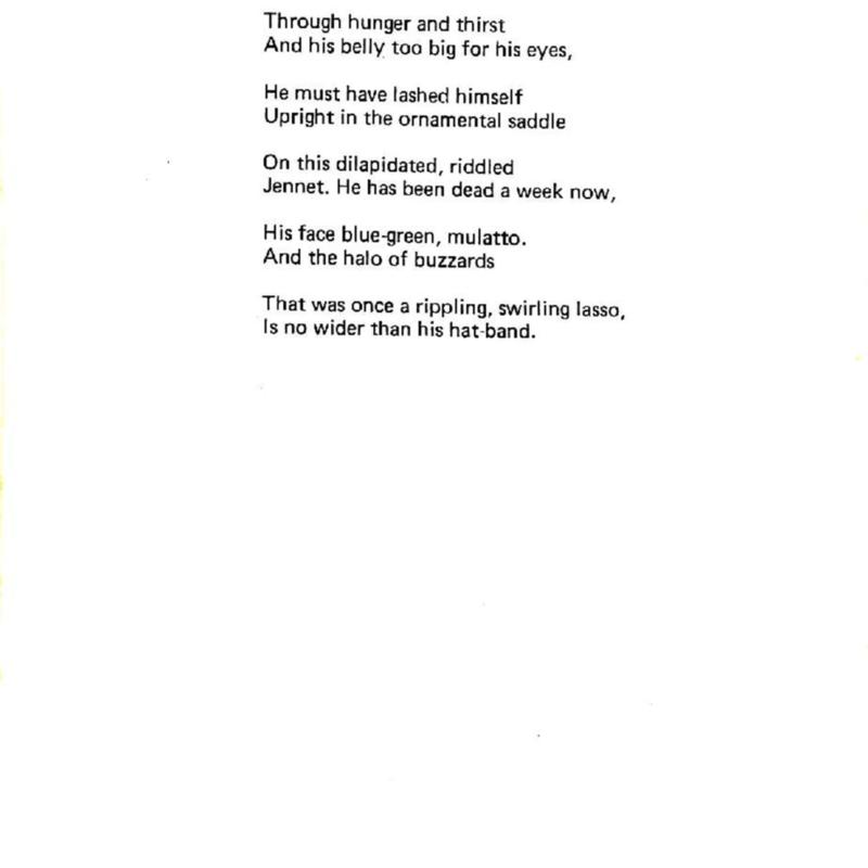 Paul Muldoon finished-page-012.jpg