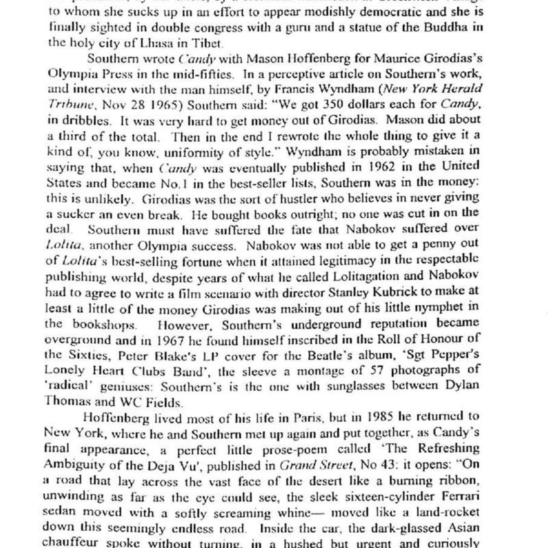 HU Spring 1998-page-043.jpg