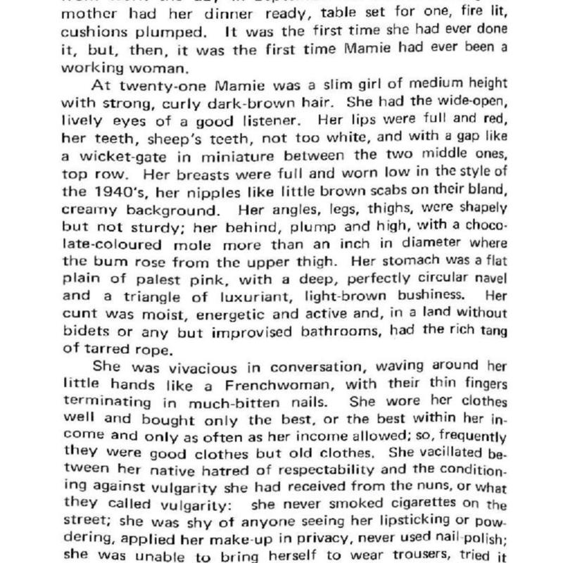 Sept Dec 79-page-078.jpg