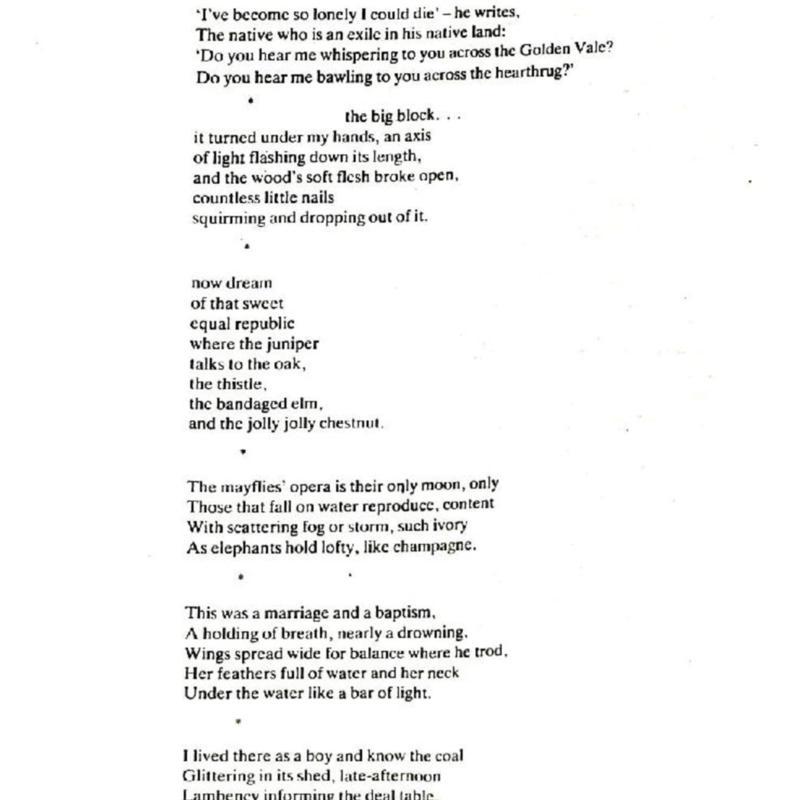 HU Winter 86-page-067.jpg