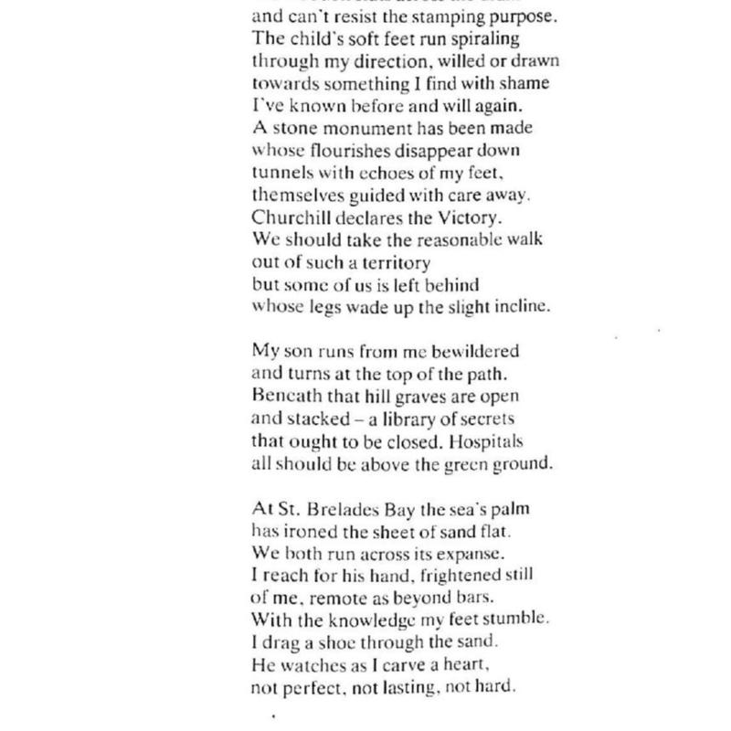 North issue 2-page-035.jpg