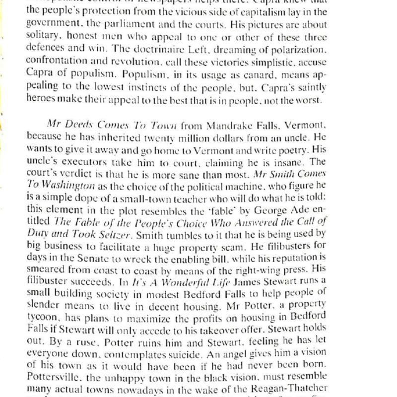 HU 90 1990-page-039.jpg