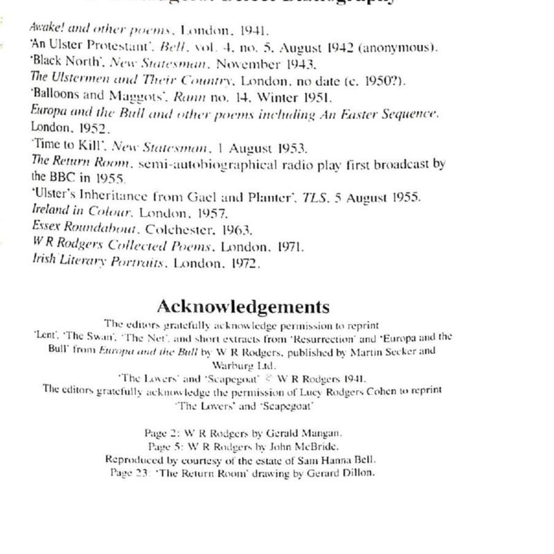 HU issue 92 1992-page-035.jpg
