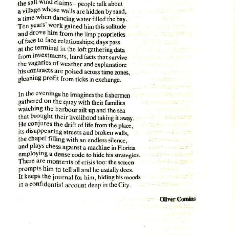 HU Summer 88-page-041.jpg