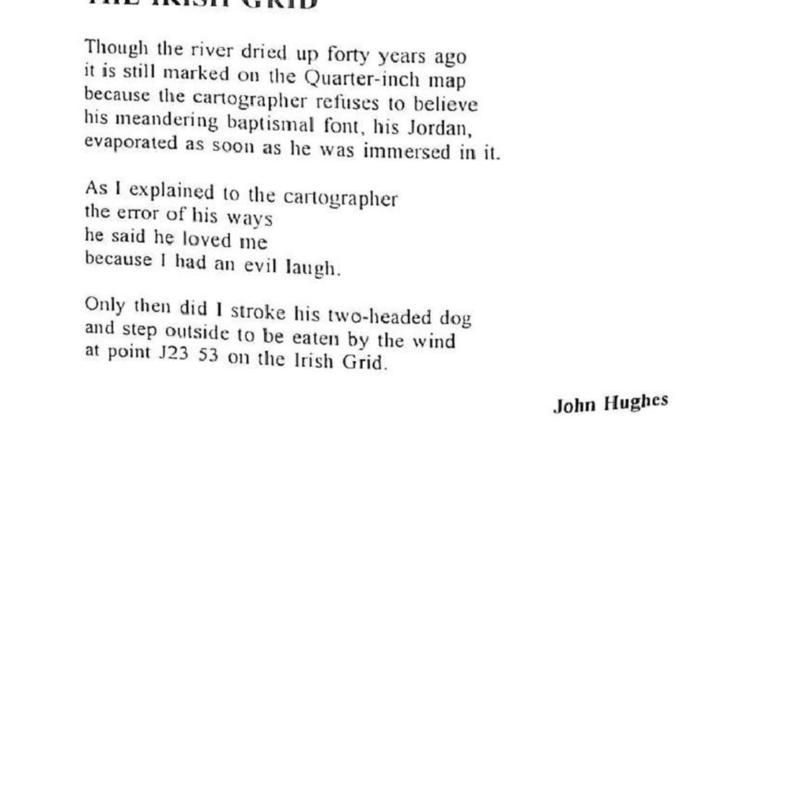 HU issue 100 1993-compressed-page-081.jpg