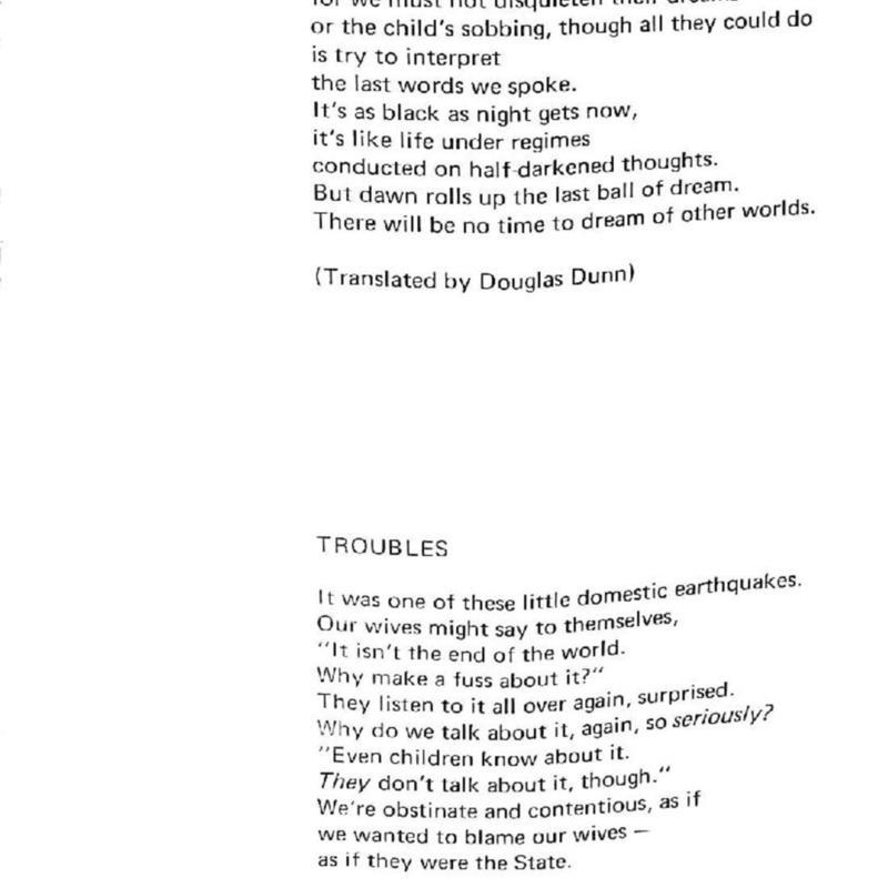 HU March June 78 3-page-017.jpg