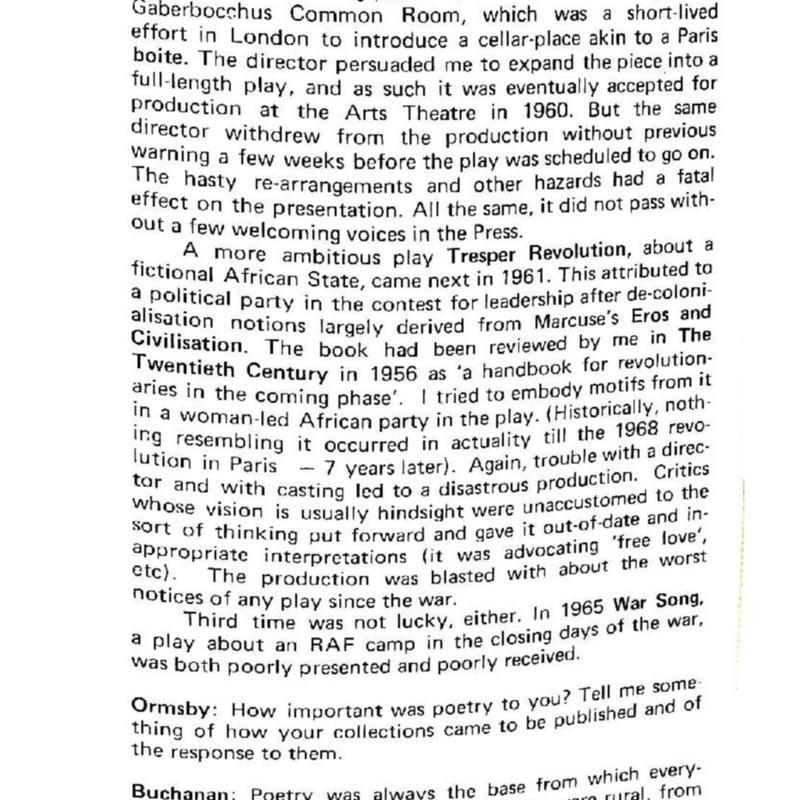 HU March June 78 3-page-079.jpg